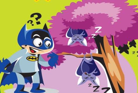 morcegos-cabeca-baixo
