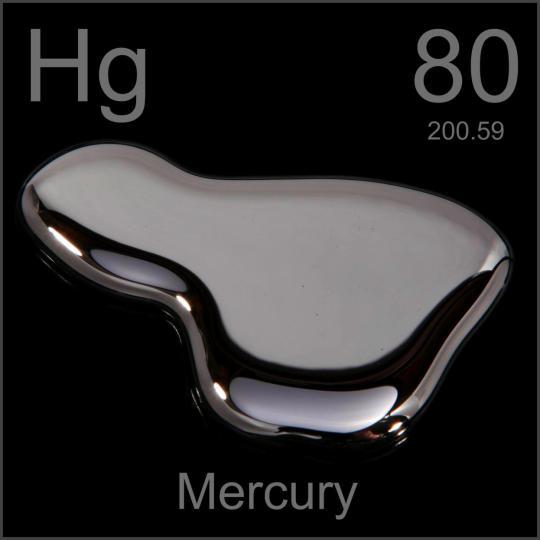 MercurioHG