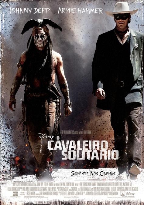 O-Cavaleiro-Solitario-poster-15Mar2013