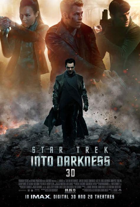 Star-Trek-poster-2-Alem-da-Escuridao