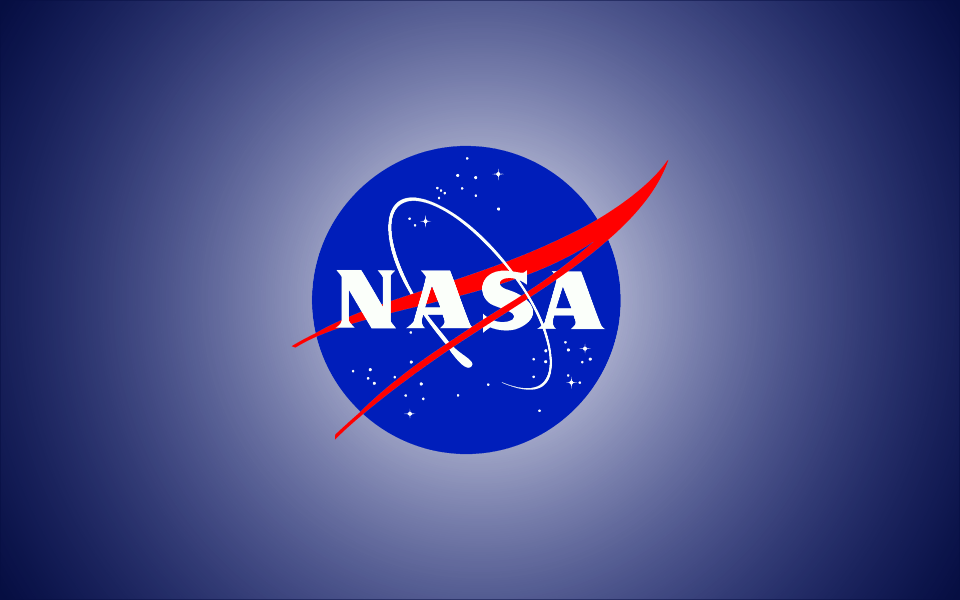 nasa emblem and cadets logos - photo #25